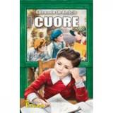 Cuore - Edmondo De Amicis