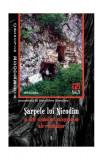 Șarpele lui Nicodim și alte simboluri misterioase ale românilor