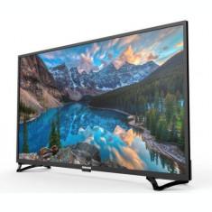 Televizor LED Orion 109 cm (43inch) T 4318FHD, Full HD, DVB-T2, CI