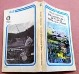 Tara De Dincolo De Negura. Imparatia Apelor. Ed. Minerva,1980 - Mihail Sadoveanu