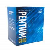 Procesor Intel Pentium Gold G6400 4.00 GHz LGA 1200