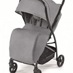 Carucior sport Baby Design Sway 10 Black 2019
