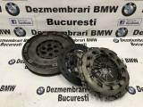 Volanta,kit ambreiaj original BMW E87,E90 118i,120i,318i,320i N46 VVT