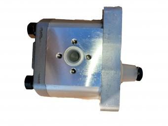 Pompa hidraulica H13 Tractor U445 dr