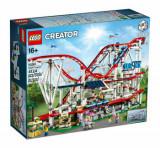 Cumpara ieftin LEGO Creator Expert - Roller Coaster 10261