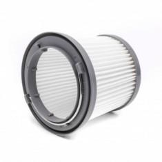 Patronen-filter pentru black & decker dustbuster pivot pv9625 u.a., ,