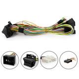 Cablu CAN-700 DEDICAT: Chevrolet, Opel