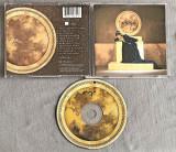 Enya - The Memory Of Trees CD (1995)