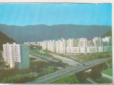 bnk cp Piatra Neamt - Strada V I Lenin - necirculata