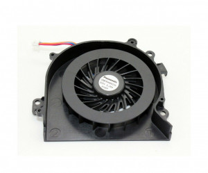 Cooler Laptop, Sony, Vaio, VGN-NW2ETF, VGN-NW2MRE, VGN-NW2MTF, VGN-NW2SRF