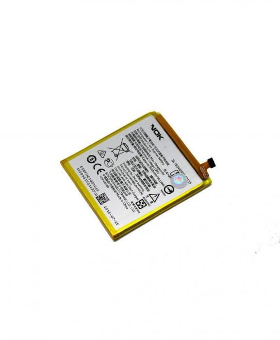 Acumulator Nokia 3 HE319
