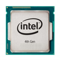 Procesor Intel Pentium DualCore G3220T 2.6GHz, Cache 3MB, LGA1150, Haswell
