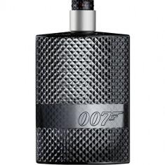 007 Apa de toaleta Barbati 125 ml, James Bond 007