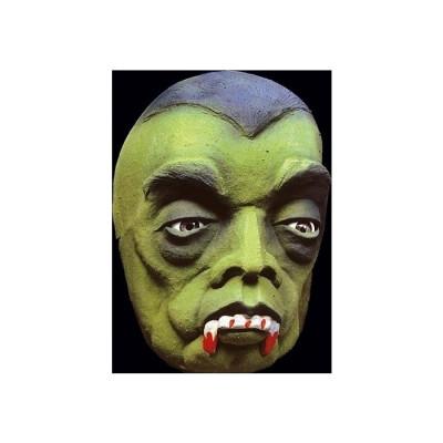 Masca Vampir Halloween, Adulti foto