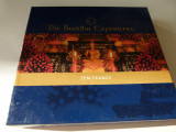 The Buddha experience - 2 cd- 3139