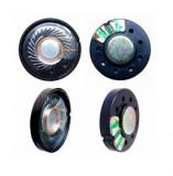Difuzor 250mW, 8 Ohmi, 20x4mm - 152210