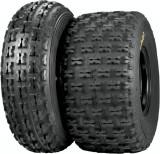 Anvelopa ATV/Quad ITP Holeshot XC 22X7-10 33F Cod Produs: MX_NEW ITP220PE