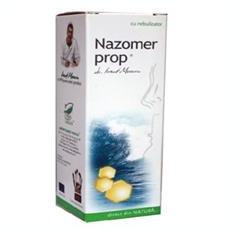 Nazomer cu Propolis Medica 30ml Nebulizator Cod: medi00343