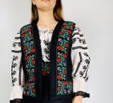 Cumpara ieftin Vesta Traditionala Valentina 6, 2XL, L, M, S, XL