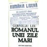 Romanul unei zile mari (1984)