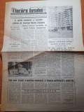 Flacara iasului 1 septembrie 1988-cartierul nicolina iasi
