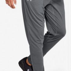 Bărbați Streaker Pantaloni de trening, Under Armour