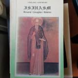 Ghelasie Gheorghe, Isihasm. Ritualul Liturghiei Hristice