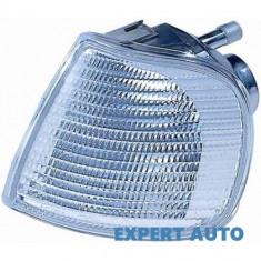 Semnalizator stanga fata Seat Ibiza II (1993-1999)[6K1] 6K5 953 049 C