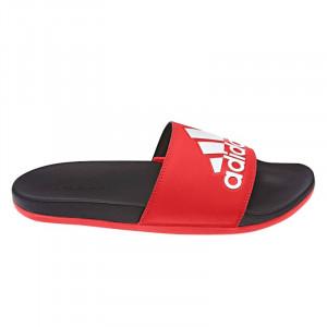 Slapi Adidas Adilette Comfort - Slapi originali - F34722