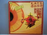 KATE BUSH – THE KICK INSIDE (1978/EMI/HOLLAND)  - Vinil/Impecabil (NM+)