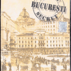 Scrisu', râsu'-plânsu', DVD, Romana, productii romanesti