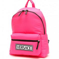 Rucsac Versace