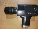 Camera Neckermann  TL-8 Synchro Zoom