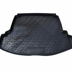 Protectie portbagaj Volkswagen VW Jetta 5 (A5 1K) 2005-2010 Kft Auto
