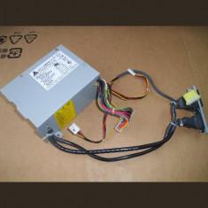Sursa PC Delta Electronics Model DPS-88AB-2 70W