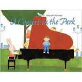 A Concert in the Park - Kazuaki Yamada