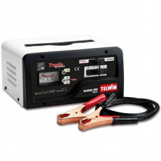 Redresor auto Telwin ALASKA 200 START 230V 12-24V