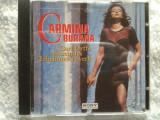 Carmina Burana / Carl Orffs CD CITITI DESCRIEREA