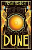 Cumpara ieftin Pachet Special Seria Dune - 6 titluri, Frank Herbert