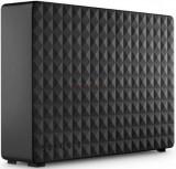 HDD Extern Seagate Expansion Desktop, 3TB, 3.5inch, USB 3.0 (Negru)