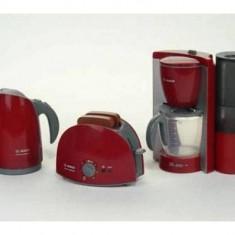 Set micul dejun Bosch - Klein