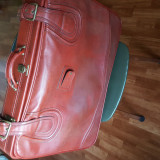 Valiza vintage