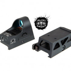 Red Dot Reflex Mini1x25 [Scop-O]