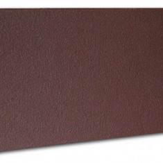 Panou radiant de joasa temperatura cu montaj pe perete Ecosun 270 K+