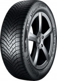 Cumpara ieftin Anvelope Continental Allseasons Contact 205/60R16 96H All Season