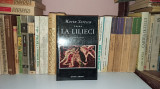 La lilieci V - Marin Sorescu