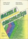 Bazele Contabilitatii - Oprea Catalin, Mihai Ristea, Ilie Vaduva, Horia Neamtu