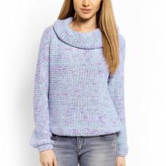 Maternitate pulover model 113225 PeeKaBoo