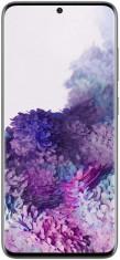 Samsung Galaxy S20 Ultra Dual SIM foto