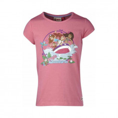 Tricou LEGO Friends Jungle 140 foto